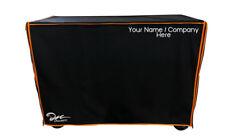 New Custom Tool Box Cover by Dmarrco fits Mac Tools Tech Series 11-Drawer