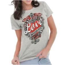 West Virginia Mountain State Fashion Souvenir Womens Tees Shirts Ladies Tshirts
