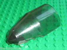 Cockpit LEGO STAR WARS smoke windscreen 30384 / 7259 8088 8019 7656 7660 7782