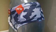 NUOVO stile militare!!! Donna Pantaloncini Slip LINGERIE PERIZOMI BX 983z/3
