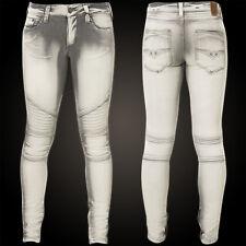 Affliction Jeans Femmes Raquel Rising Hollywood