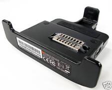 Becker Feature Cradle 7826 Dockingstation für 7926 / 7927 Navigationssystem