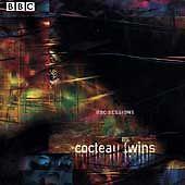 BBC Sessions, Cocteau Twins, Good Live