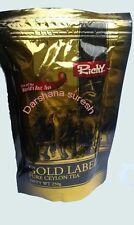 Richy Gold Label,Black Tea Pure Ceylon Tea 250g,200g