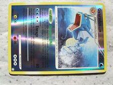 DP MYSTERIOUS TREASURES cartes pokemon au choix:1/123 AGGRON, ALAKAZAM, RAICHU..