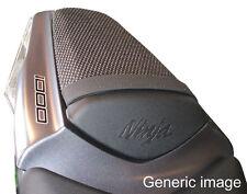Yamaha FZR 600 Genesis 1989-1993 TRIBOSEAT Agarre Pillion Accesorio de cubierta de asiento