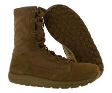 """Danner Tachyon Coyote 8"""" Boots Men's Shoes Size"""