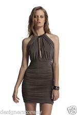 Style Stalker Slate Mini Evening Casual dress
