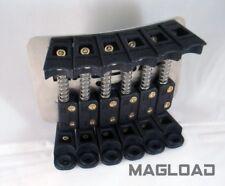 MAGLOAD Practical Shotgun Nexus Modular Self Adjusting Cartridge System Loader