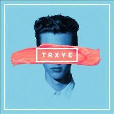 TROYE SIVAN - TRXYE [EP] NEW CD