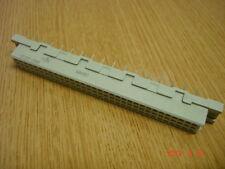 V42254b2202c968 DIN 41612 CLASSE 2 SKT A / C
