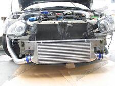 For 02-06 Subaru WRX STi FMIC 840x230x90 Intercooler Kit