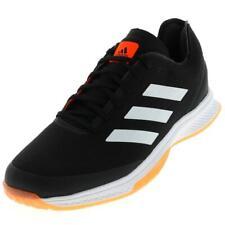 Chaussures handball Adidas Counterblast bounce  handball Noir 42230 - Neuf