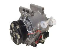 A/C Compressor Denso X624NJ for GMC Envoy XL XUV 2002 2003 2004 2005 2006 2007