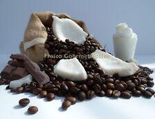 BOUNTY Island Crema Decaffeinato aroma del caffè 100% Arabica O MacInato Bean
