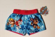 8e57f1a6e507f Nickelodeon Polyester Swimwear (Newborn - 5T) for Boys for sale   eBay