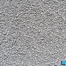 Bentonit GRAN 0,5-2 mm Hochwertiges Natrium aktiviertes Bentonit