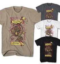 * señores t-shirt Game of Thrones casa Tyrell serie película Movie nuevo s-5xl tr0715 *