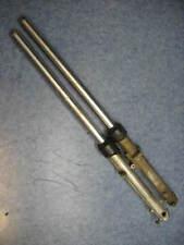FRONT FORKS 1975 HARLEY DAVIDSON SX125 SX 125