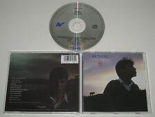 RUNRING/SEARCHLIGHT(CDP 32 1713 2) CD ALBUM