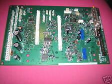PHILIPS 3135-033-3299.6 SYSTEM BRD MDL#44PL9523/17