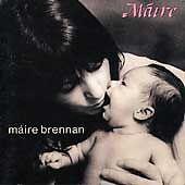 Moya Brennan - Máire (1994) The Voice of Clannad
