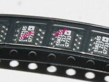 1PCS SSM2165-1S SSM2165-1 Microphone Preamplifier