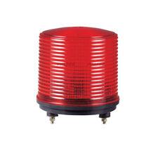 125mm Xenon Lamp Strobe Light High Visibility Business Warning Emergency Light