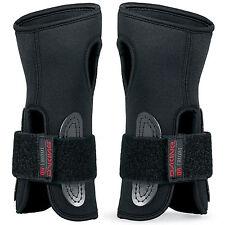 DAKINE Wrist Guards Snowboard Protection - UK FREE POST -