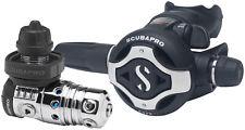Scubapro MK25 EVO S620 Ti