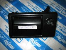 NUEVO Manija de puerta izquierda Fiat Ciquecento del 97 Facelift 717260099 Mango