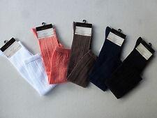 Kunert Women's Knee Socks Knitted Look Oktoberfest Dirndl Traditional Costume