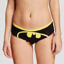 BATMAN ~ Ladies Women's Panties Underwear ~  XS S M L XL ~  NEW