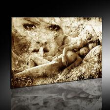 """""""atto """"Erotico Astratto Sexy foto su tela 24 pressione d'arte, Muro Immagine Poster n153"""