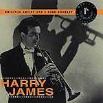 Harry James S/T Members Edition TKO CD 1997