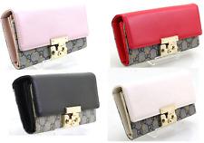 PU Leather Wallet Zip Lock Envelope Purse Card Coin Holder Case Wedding Clutch