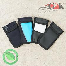 Handy Hülle Soft Schutzhülle Surfer Neopren Stoff Iphone 5s Galaxy S4 mini HH3