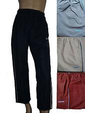 Herren Jogginghose  Sporthose luftig und leicht   Gr. M-XXXXXL