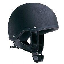 Champion Euro Deluxe Jockey Helmet