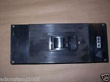 ITE lm3800 lm 800 amp circuit breaker 700 amp trip lm3700 et8825 3 pole