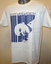 Blue Sunshine Cult 70s Horror Film T Shirt Just Before Dawn Remote Control 375