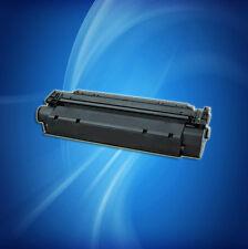 1PK X-25 TONER FOR CANON ImageCLASS MF3110 3240 5500 5530 5550 5730 5750 5770