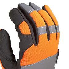 Elliott Mechanic Glove