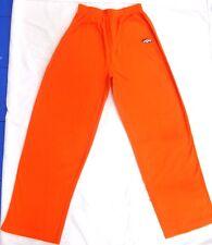 Unisex Children Denver Broncos NFL Pants for sale   eBay  free shipping