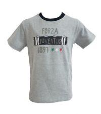 T-shirt Juventus FC Abbigliamento Calcio Bambino Juve PS 05935