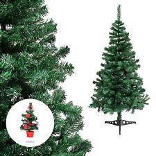 Tannenbaum Modell 5 Künstlicher Weihnachtsbaum Kunstbaum Christbaum TOP WARE