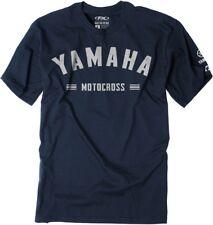 Factory Effex Youth Yamaha Speedy T-Shirt  - Youth Tee