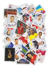 Panini FIFA World Cup 2018 Russia Fußball WM Einzelsticker ab #472 und Legenden