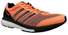 Adidas adizero boston Boost 5 damas de zapatillas para correr b40471 talla 36,5 - 40 nuevo & OVP