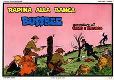 """[znp] CINO E FRANCO Club Anni 30 """"Rapina banca Bussbee"""""""